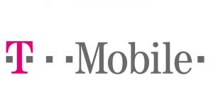 T-Mobile onbeperkt 4G internet