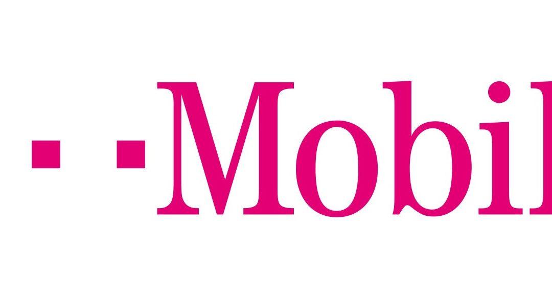 Waarom T-Mobile klanten verliest