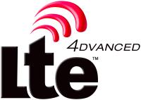 4G+ abonnementen onbeperkt
