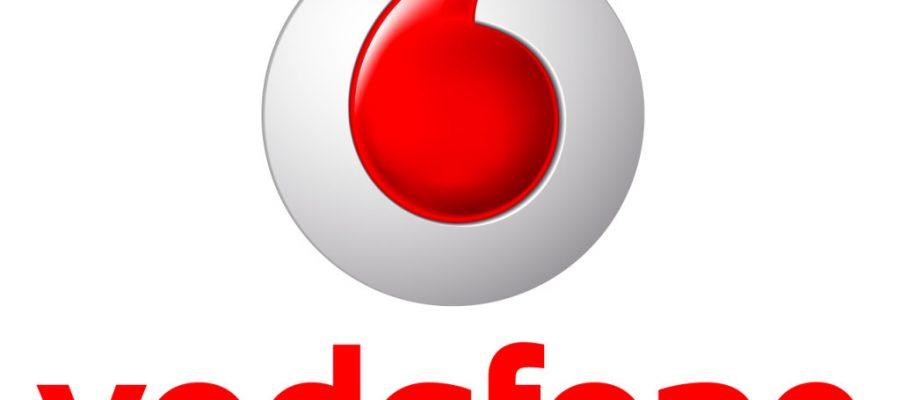 Vodafone bellen via mobiel en 4G onbeperkt