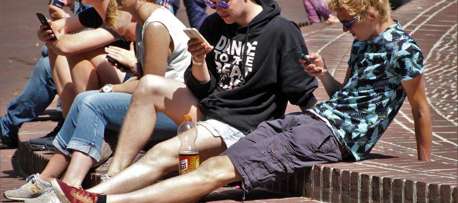 MiFi router internet instellen kopen tips T-Mobile 4G voor Thuis