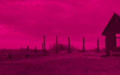 T-Mobile komt met mooie 4G-voor-thuis oplossing