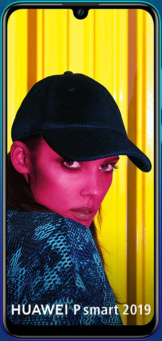 2019-Tele2-actieweken-huawei-p-smart-2019-domme-blik