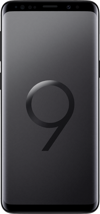 Samsung Galaxy S9 Tele2 Dit Wil Ik Weken