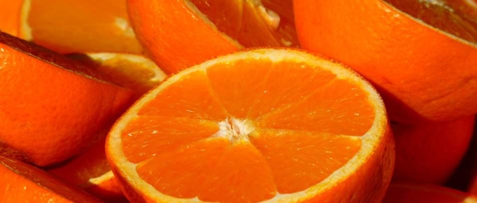 Orange onbeperkt 4g abonnementen