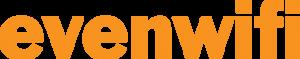 Evenwifi 4G Voor thuis logo